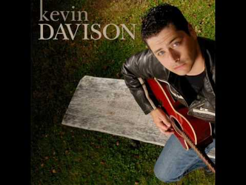 Only You - Kevin Davison