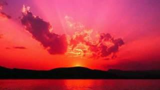 Dj Voyce - The Red Hood (Original)