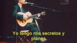 Sozinho (subtitulado en español)