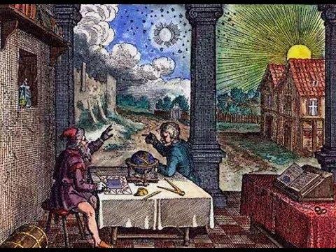 Астрология Древнего мира История астрологии