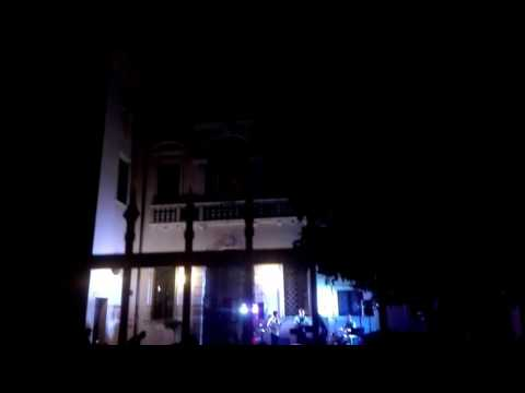 Rovigo concerto stasera al conservatorio di musica rodigino