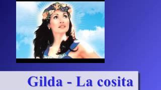 Baixar GILDA - LA COSITA