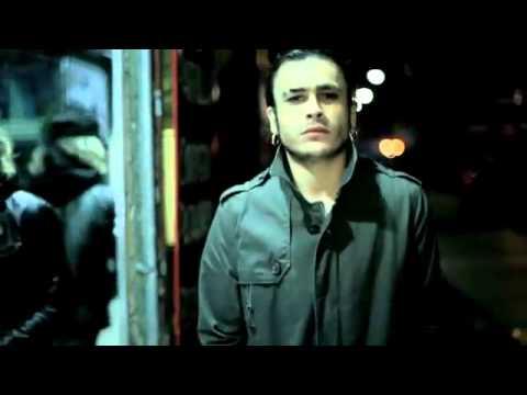 Airbag:Amor De Verano Lyrics - FANDOM powered by Wikia