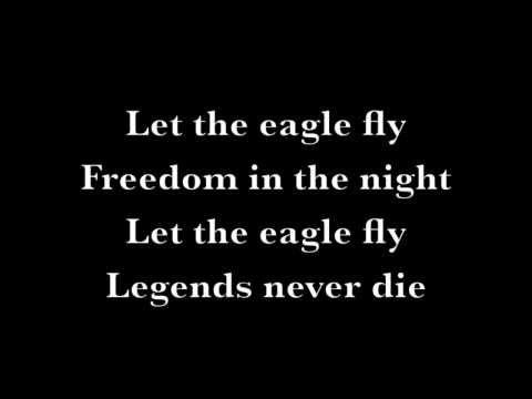 New Years Day   Black Veil Brides Lyrics