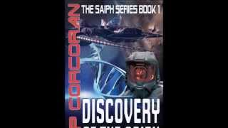 Authortale: Discovery of the Saiph