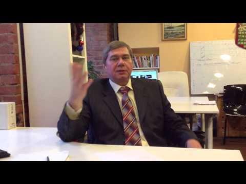 видео: Продвижение статьями. Вечные ссылки на сайт