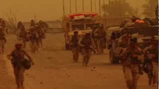 Popular IRAQ WAR - Eng & United States Marine Corps videos