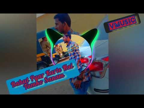 bohut-pyar-karte-hain-dj-newversion(emotional-love-story)-rahul-jain-|-newversion-music-|songs-2020