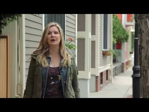 Boston History in a Minute: Charlestown