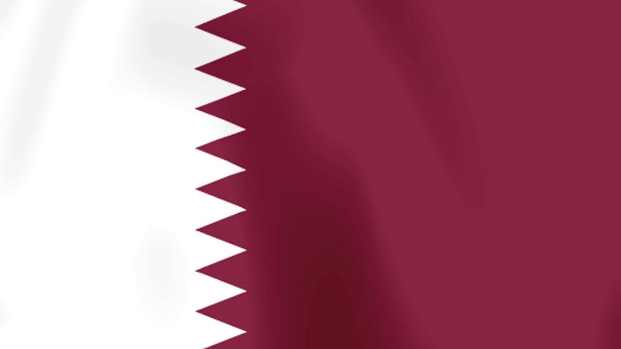 Qatar National Anthem - as-Salām al-Amīrī (Instrumental)