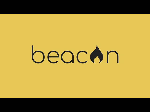 Introducing: Beacon Agency