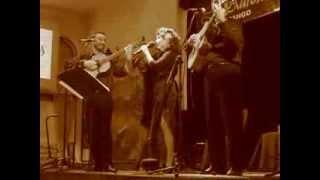 Me enamoré una vez- Karina Aguilar- Roberto Guiet-Juan Alberto Iribarne