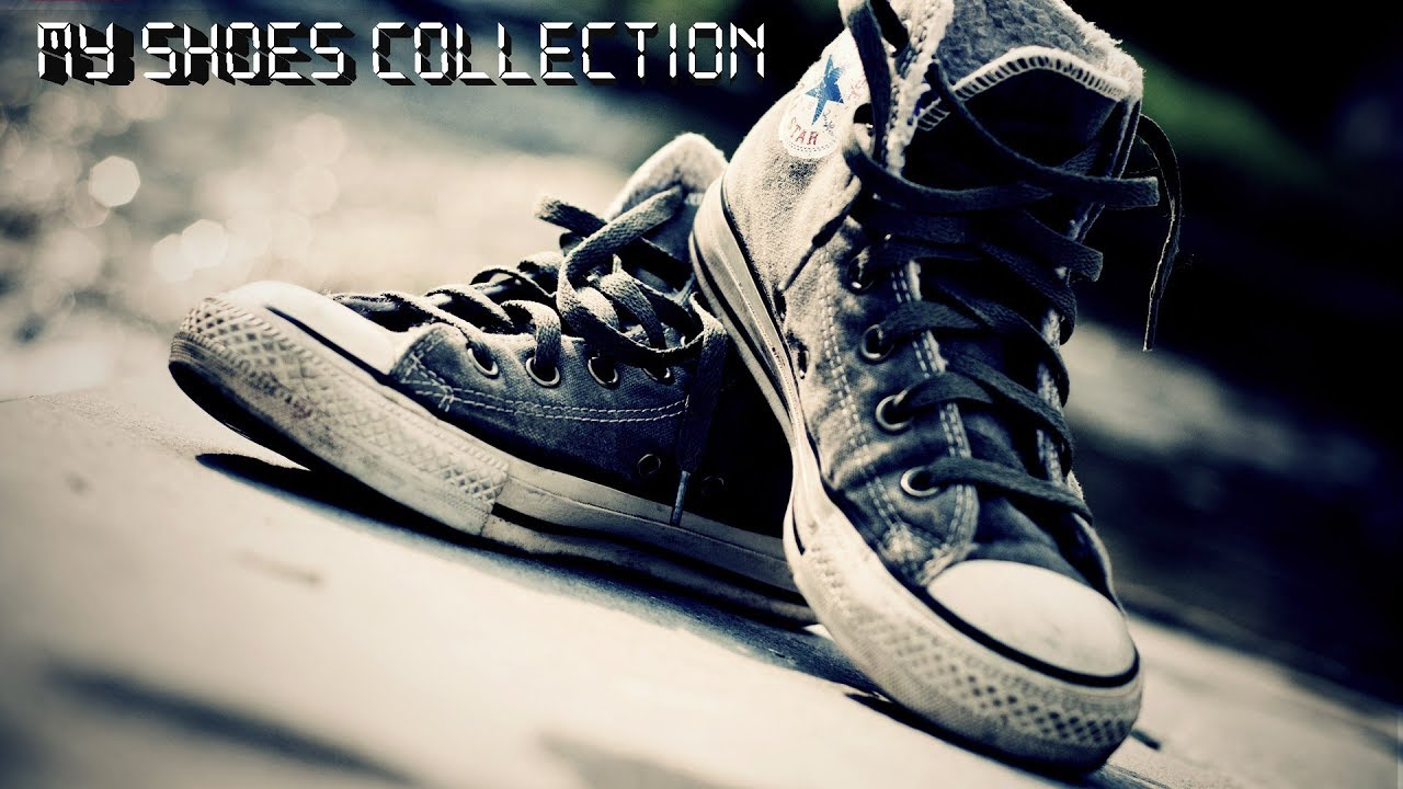 The sims 4 cc Haul #3 My Shoes Collection part 1