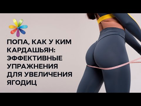 Екатерина Мельник instagram 3