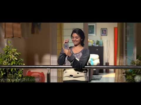 Un Manaiviya Nan Varuvena || Siva Karthikan And Keerthy Sureeh New Mashup Romance Video