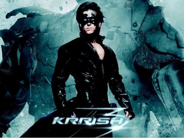 Krrish 3 - Intezaar(Tere Pyar mein jal raha hu) by Falak HD audio DJ Shank Travel Video