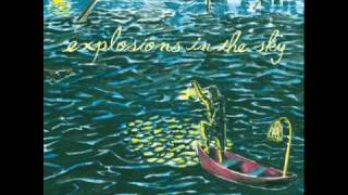 Explosions in the Sky - What Do You Go Home To?