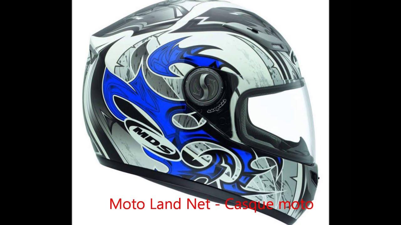 Casque Moto Moto Land Net Tél 06 77 53 14 71 Grande Collection De