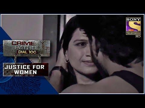 Crime Patrol | मुखौटा | Justice For Women