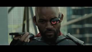 Suicide Squad - Deadshot's Intro Thumb