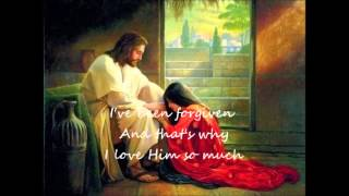 Alabaster Box ~ Cece Winans (Lyrics In Video)