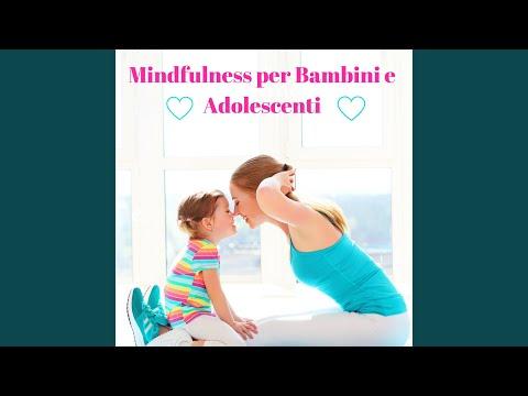 Top Tracks - Relax Rilassamento Wellness Club