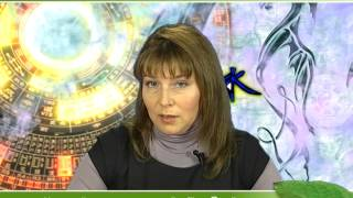 видео Дзеркала в культурі фен-шуй