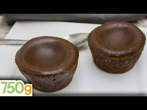 recette-du-fondant-au-chocolat-sans-beurre-et-sans-gluten,-ultra-léger--750g