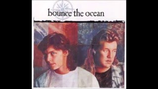 Bounce The Ocean – It Just Gets Better.