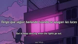 Coldplay - Everyday Life [Lyrics - Sub Español]