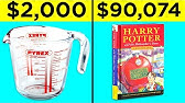 Items You May Own That Could Make You Rich