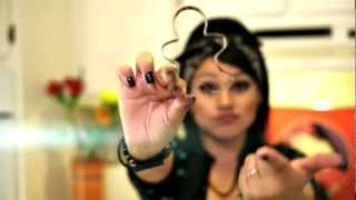 "Snow Tha Product ""Cookie Cutter Bitches"" (Official Music Video)"