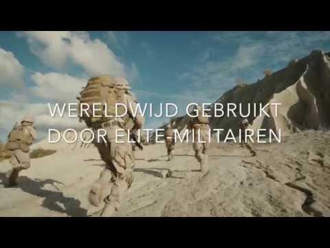 CKM NEDERLAND - Commando Krav Maga