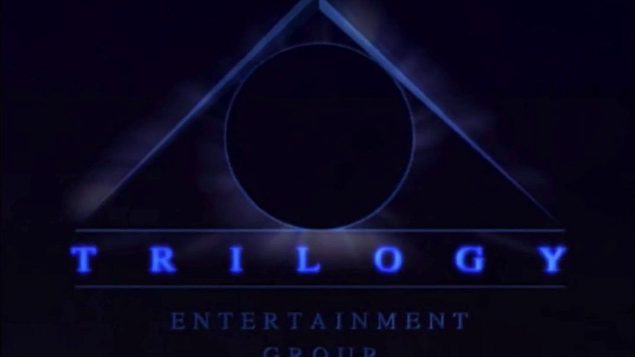 trilogy entertainment group  atlantis  mgm  ua