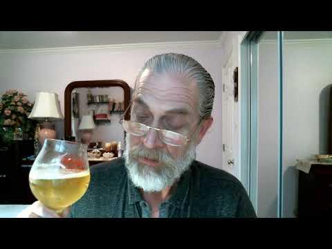 Rob John's Beer Reviews #247 LAGUNITAS DAYTIME 98 CAL. IPA=B