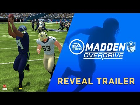 Madden NFL 19 Review: Gameplay Videos, Features and