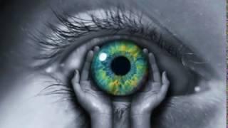 რა არის ქვეცნობიერი ? საიდულმო რომელზე არც გიფიქრიათ