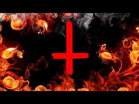 SATANIC RITUAL MUSIC - INVOKING LUCIFER 666 ILLUMINATI