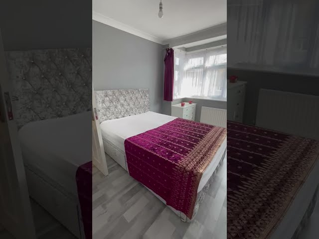 Double room for  rent in  Romford (RM5) Main Photo