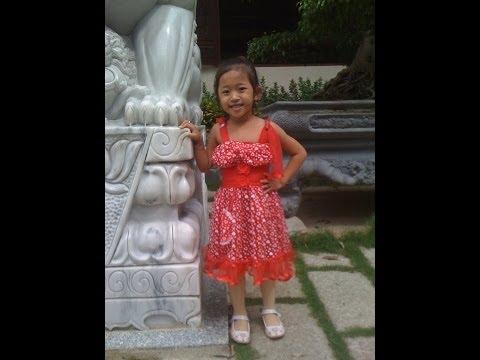Hội thi kể chuyện theo sách cấp Tiểu học toàn huyện Tân Trụ