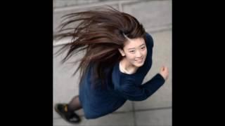 水上京香,ヤングジャンプ,グラビア[gravure,Japanese beautiful girl] 水上京香 検索動画 23