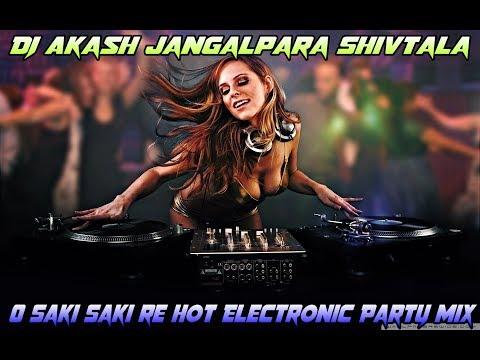 o-saki-saki-re-dj-hot-electronic-party-mix-by-djakash-jangalpara-shivtala---djakashclub.com