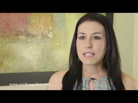 Elizabeth Durant, Mortgage Broker  - American Real Title & Borgia Law Testimonial