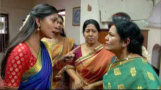 Deivamagal: Season 5