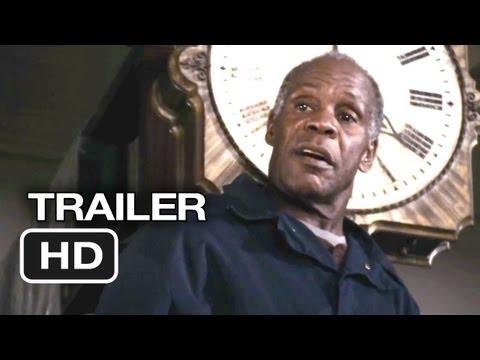 Highland Park Official Trailer 1 (2013) Danny Glover, Billy Burke, Parker Posey Movie HD
