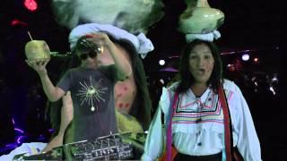 el aguita de coco dj jb per el nuevo xito en youtube
