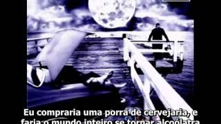 Eminem - If I Had Legendado