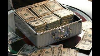 РАДИО НЛП - Как увеличить свой доход