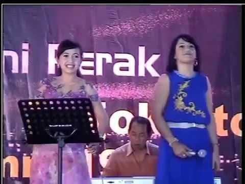 Koes Plus - Bis Sekolah Lagu Kenangan terbaru 2017 Live Concert Indonesia Koes bersaudara