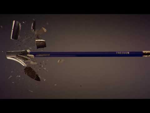 O.Z CINEMA - Создание 3D анимационных роликов